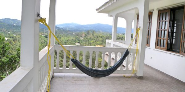 For Sale Top Mountain Country House With 10 Cuerdas Of