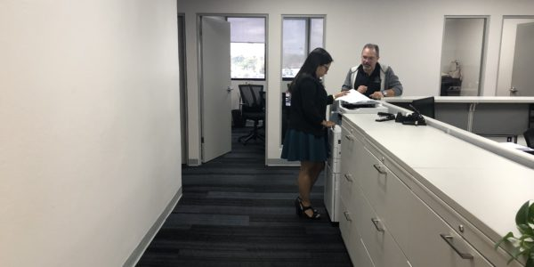 for lease office spaces  san patricio area guaynabo